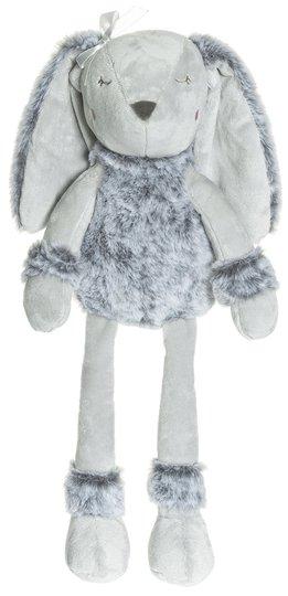 Teddykompaniet Fluffisar Kosedyr Iris