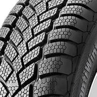 Continental CONTIWINTERCONTACT TS 780 (175/70 R13 82T)