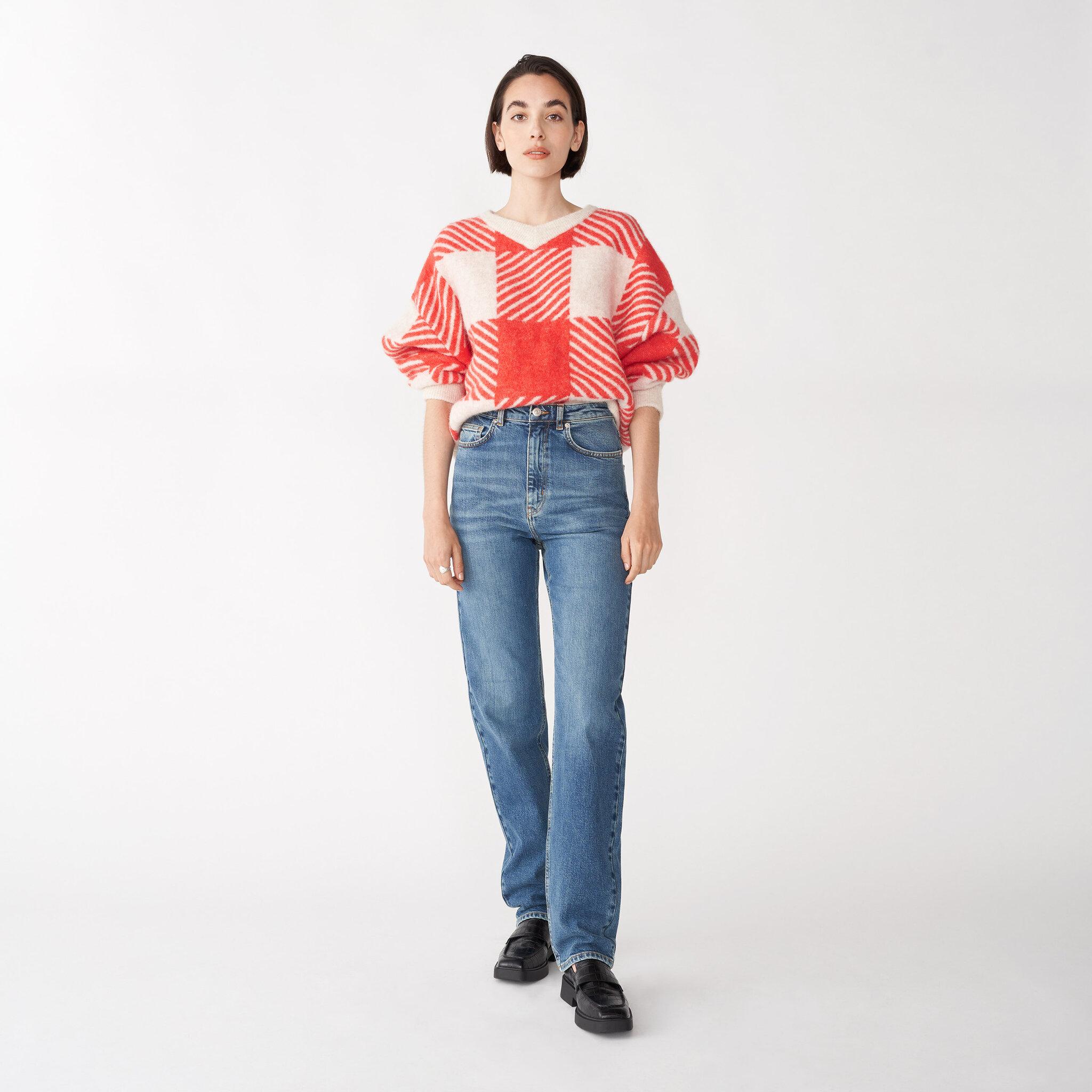 Jeans TATJANA