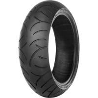 Bridgestone BT021 R (160/60 R17 69W)