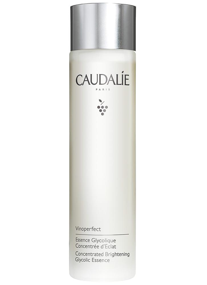 Caudalie Vinoperfect Concentrated Brightening Glycolic Essence