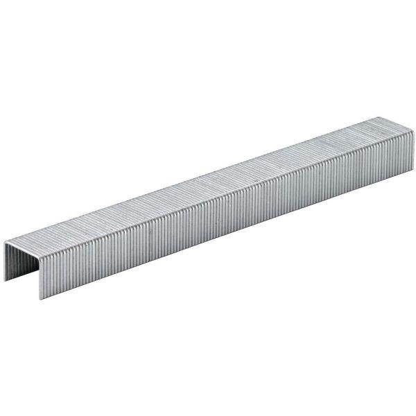 Metabo CNK Klammer 3000 stk. 12,8 x 6 mm