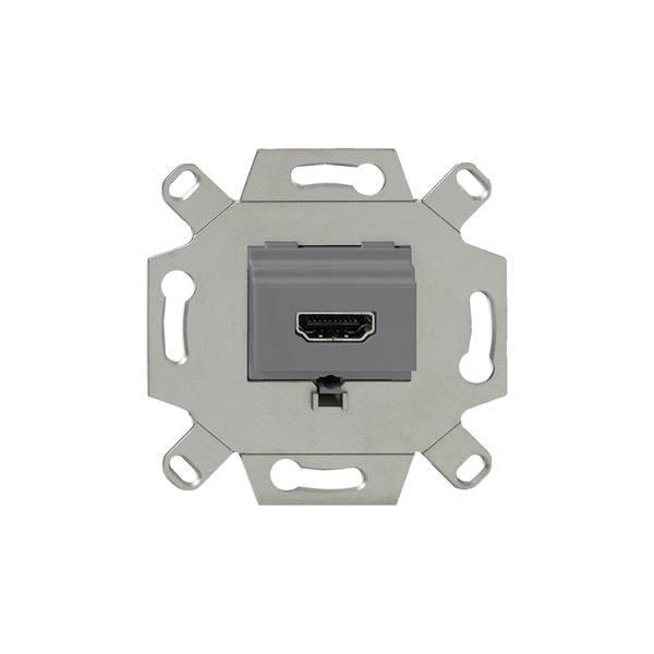 ABB 0230-0-0429 HDMI-uttak for Impressivo/Jussi
