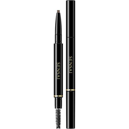 Styling Eyebrow Pencil, Sensai Kulmameikit