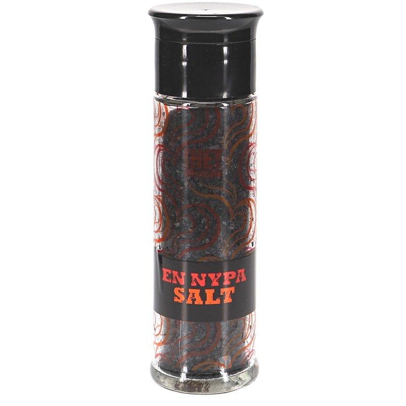 Kryddburk Salt Burk - 40% rabatt