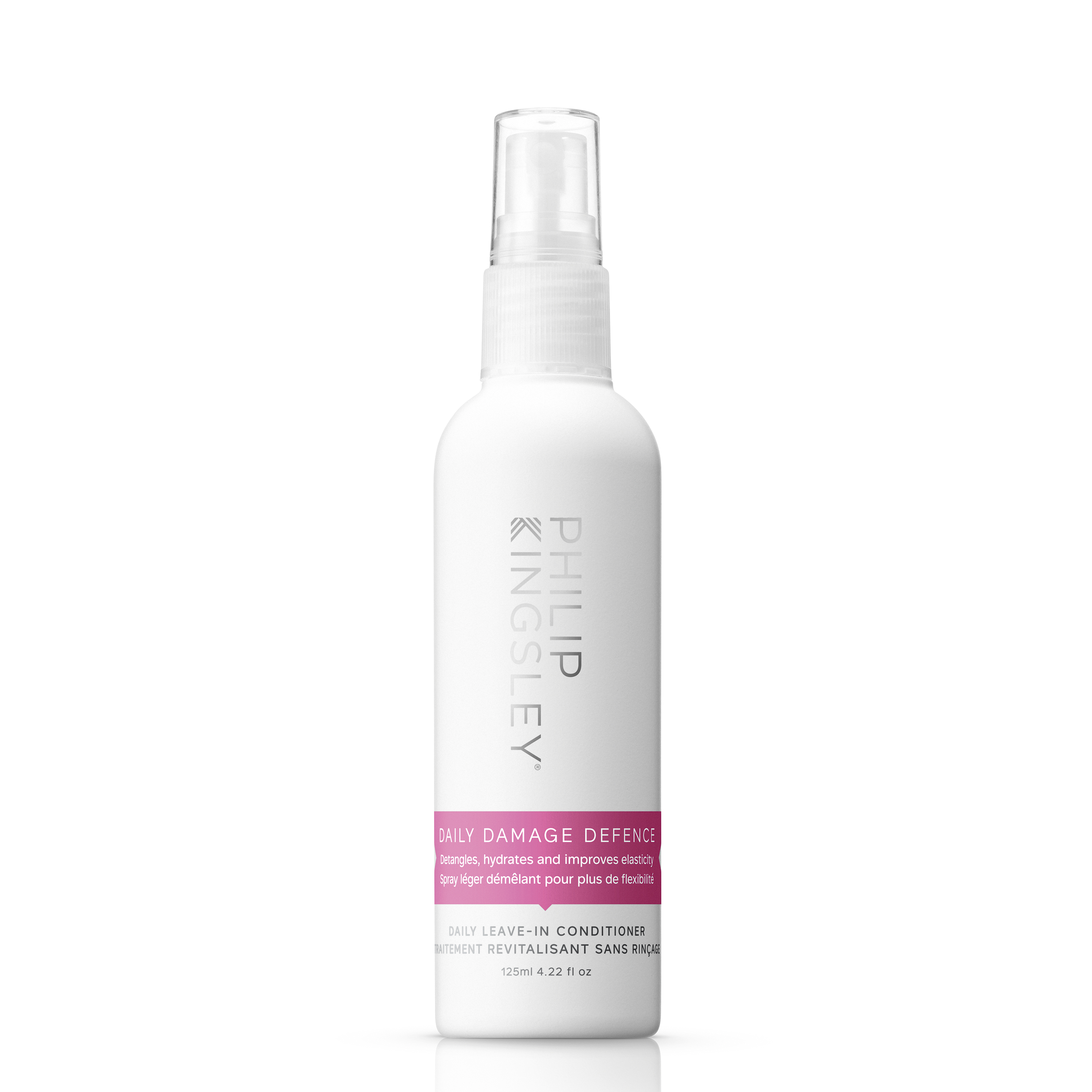 Philip Kingsley - Daily Damage Defence - 125 ml