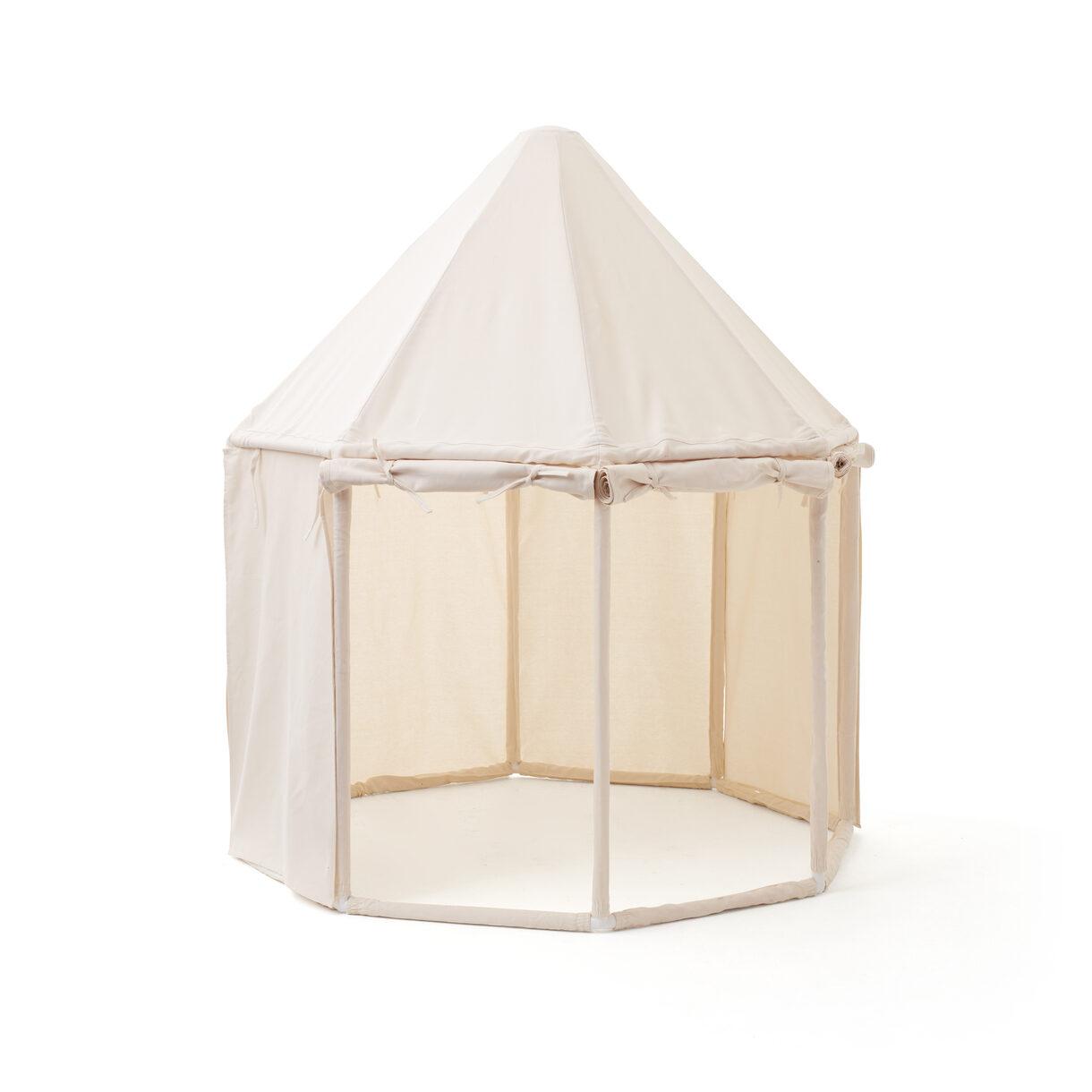 Kids Concept - Pavillion Tent - off white (1000474)