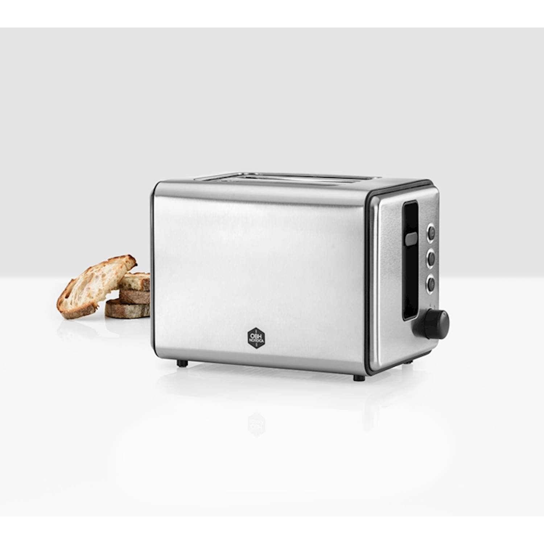 OBH Nordica Bronx Toaster