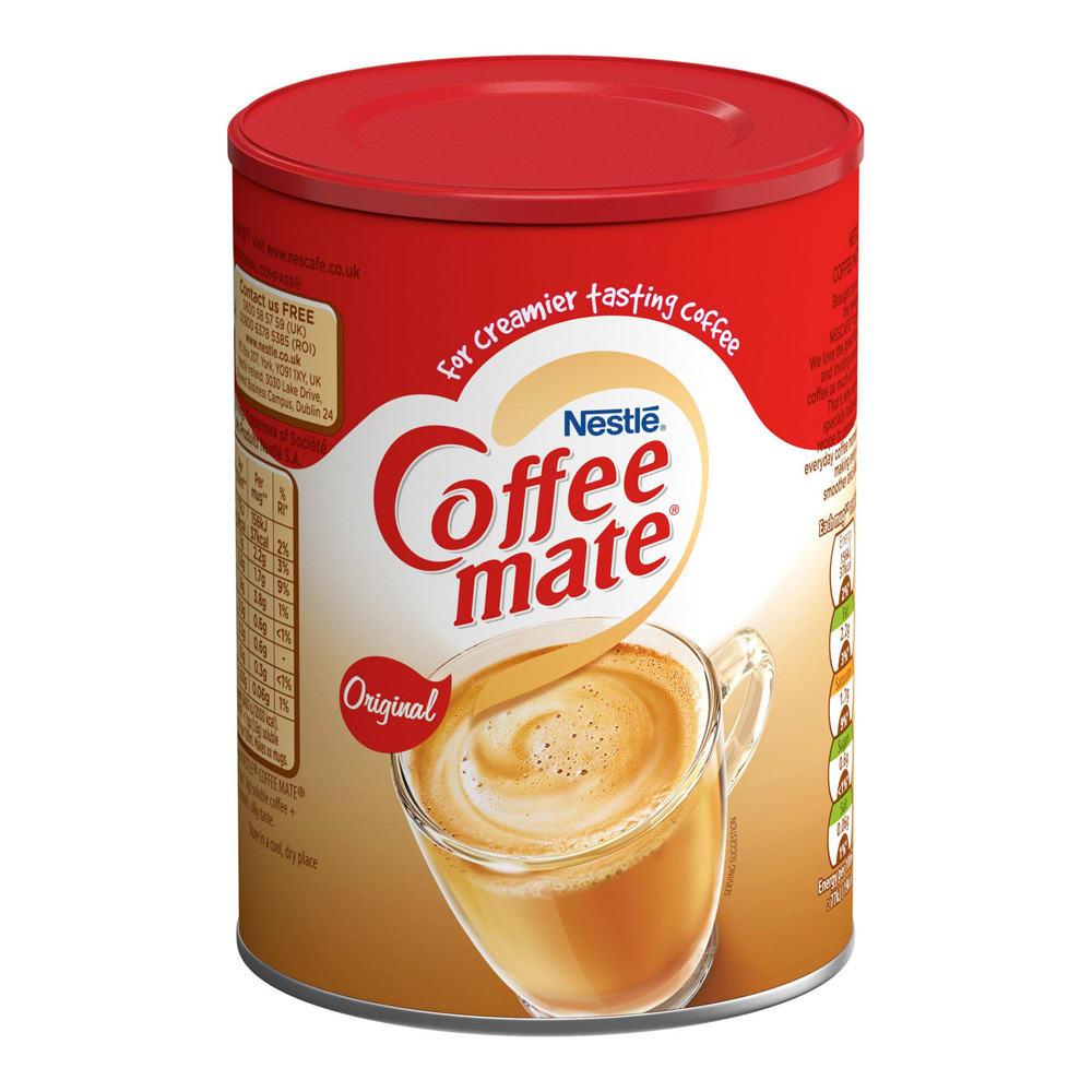 Nestle Coffee-mate Original 200g