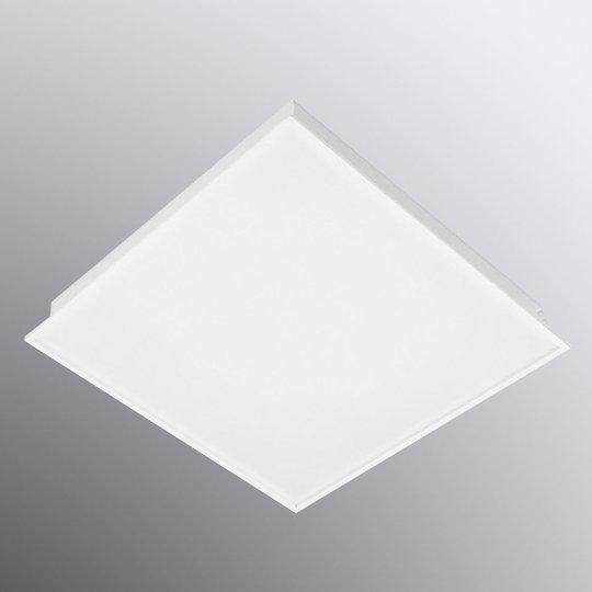 LED-upotuspaneeli IBP, PMMA-suojus, 32 W, 3 000 K