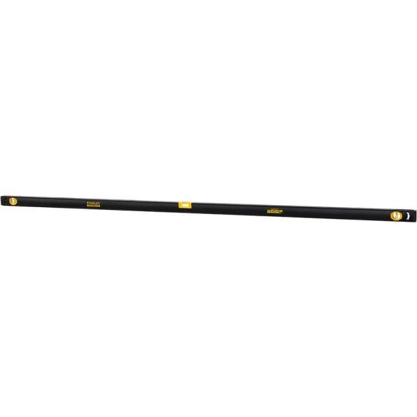 STANLEY FatMax Classic Pro FMHT42562-1 Vesivaaka Pituus: 200 cm, libellien lukumäärä: 3