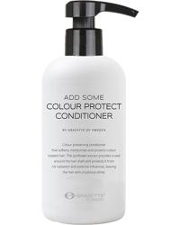 Add Some Colour Protect Conditioner, 250ml