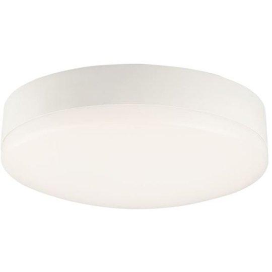 Hide-a-Lite Moon Pro 420 Plafondi valkoinen, 3000 K, ilman anturia