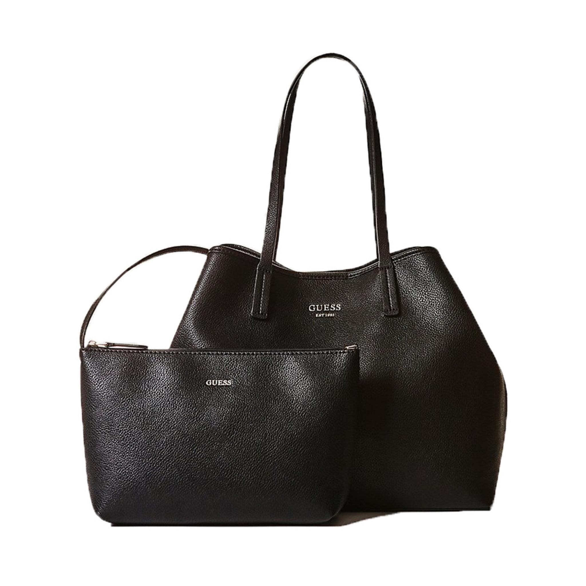 Vikky Handbag Large Tote