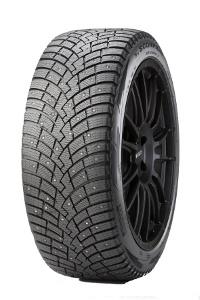 Pirelli Scorpion Ice Zero 2 ( 285/35 R22 106H XL, nastarengas )