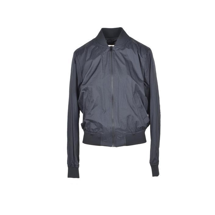 Love Moschino Women's Jacket Black 218440 - black 42