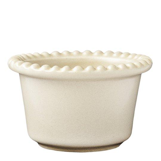 PotteryJo - Daria Skål 12 cm Sand