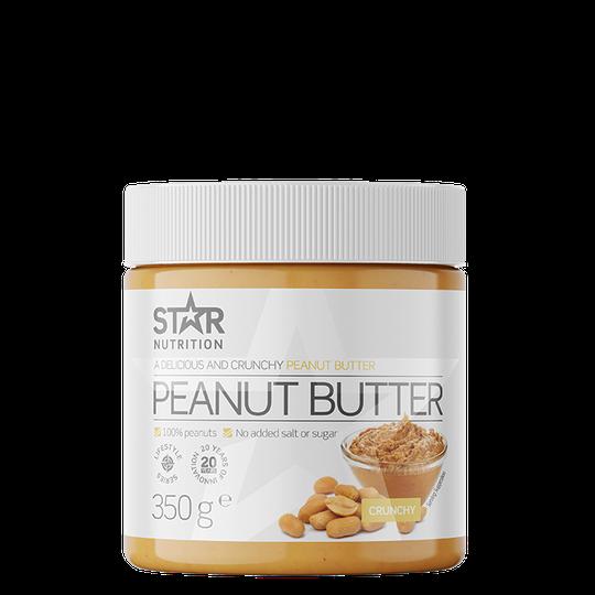 Peanut Butter, 350 g