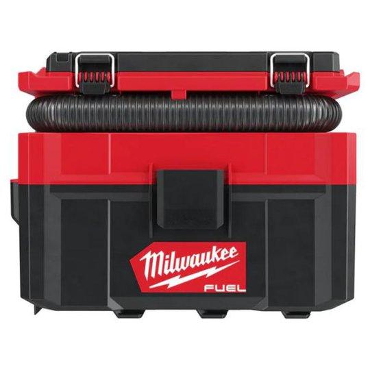 Milwaukee M18 FPOVCL-0 Pölynimuri ilman akkuja ja laturia