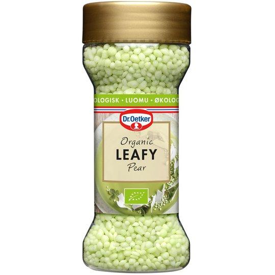 Eko Strössel Leafy - 47% rabatt