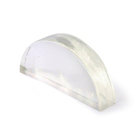 Glas Object Klar