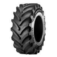 Pirelli PHP65 (600/65 R34 157D)