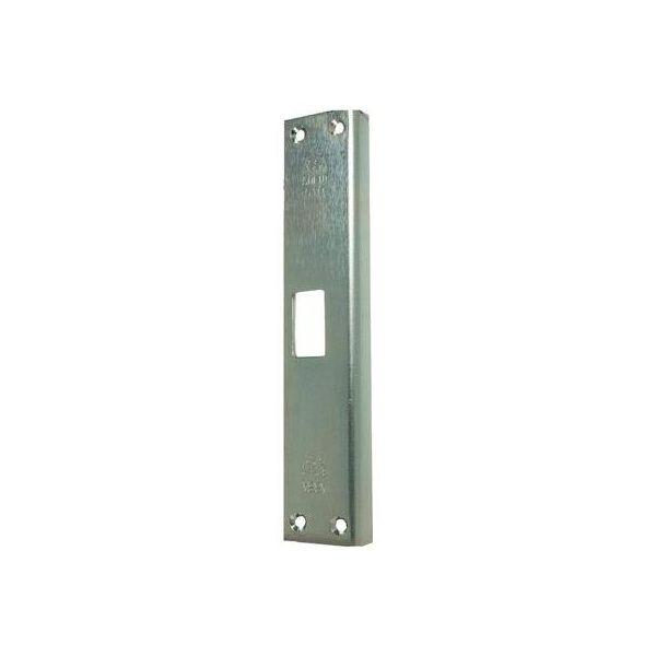 ASSA 510 Sluttstykke 180 x 35 mm
