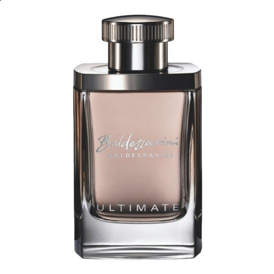 Baldessarini - Ultimate After Shave Lotion Splash