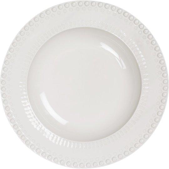 PotteryJo Daisy Pastatallrik 35 cm Kit