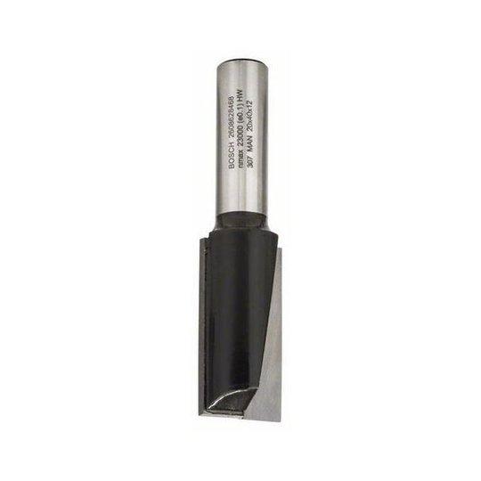 Bosch 2608628468 Urajyrsin sis. jatkokappaleen 20 x 40 mm (halkaisija x pituus)