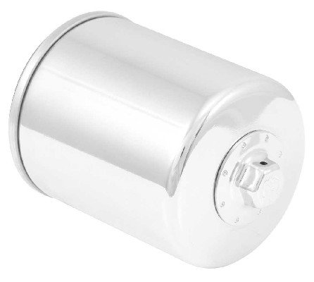 Öljynsuodatin K&N Filters KN-170C