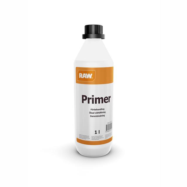 PRIMER RAW 1L
