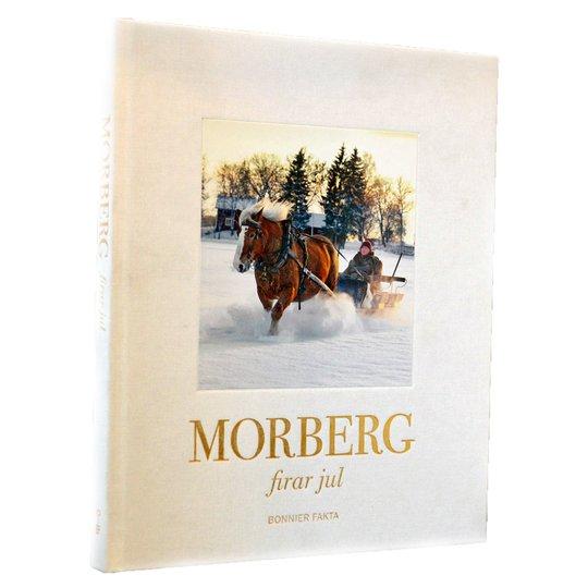Morberg Firar Jul - 70% rabatt