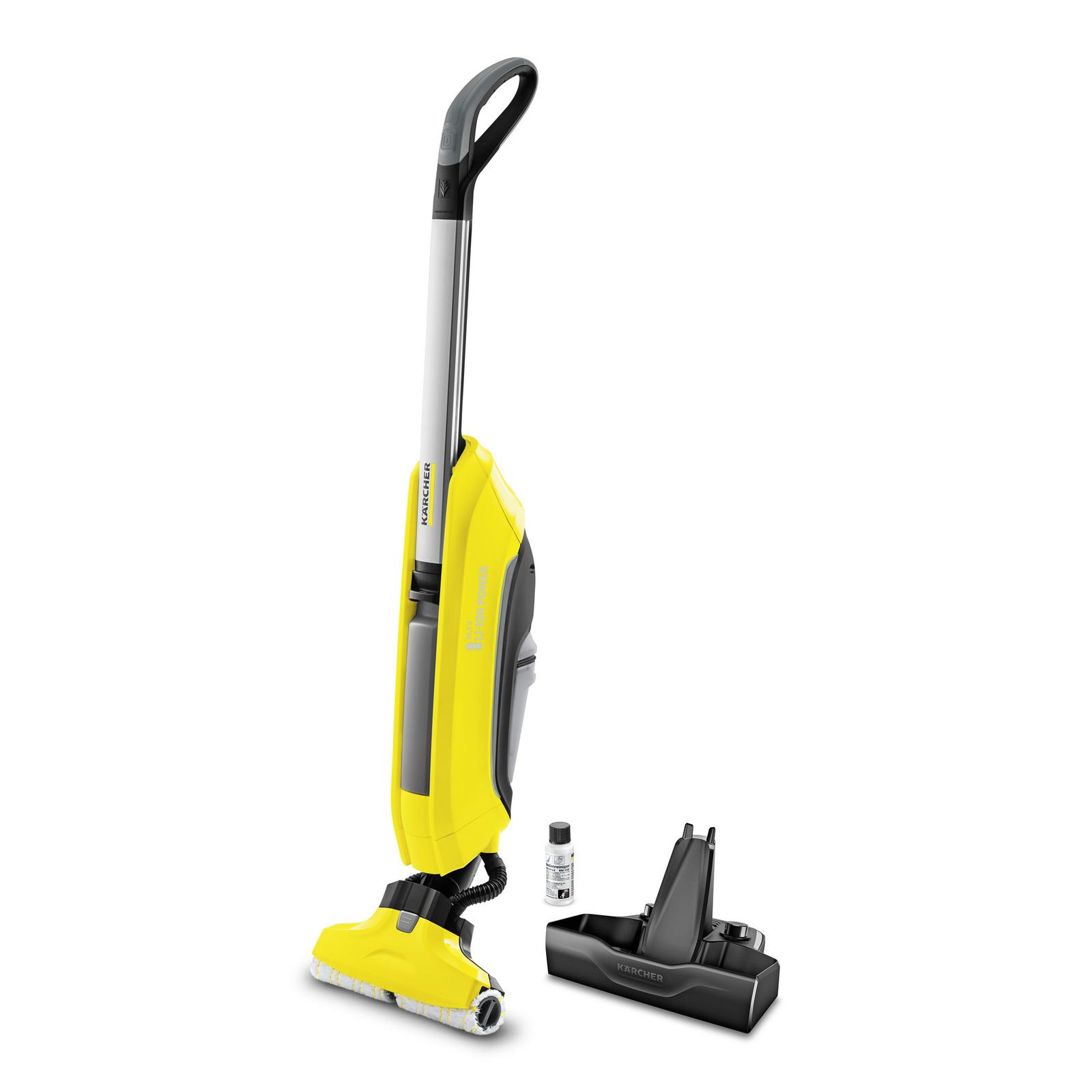 Kärcher - FC 5 Cordless Floor Cleaner