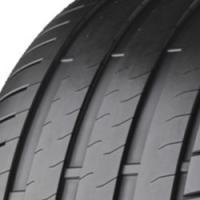 Bridgestone Potenza Sport (225/35 R19 88Y)