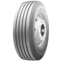 Kumho KRS02 (275/80 R22.5 149/146L)