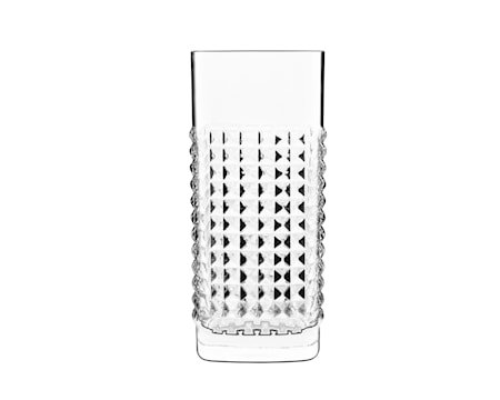 Mixology Elixir ølglass/longdrinkglass