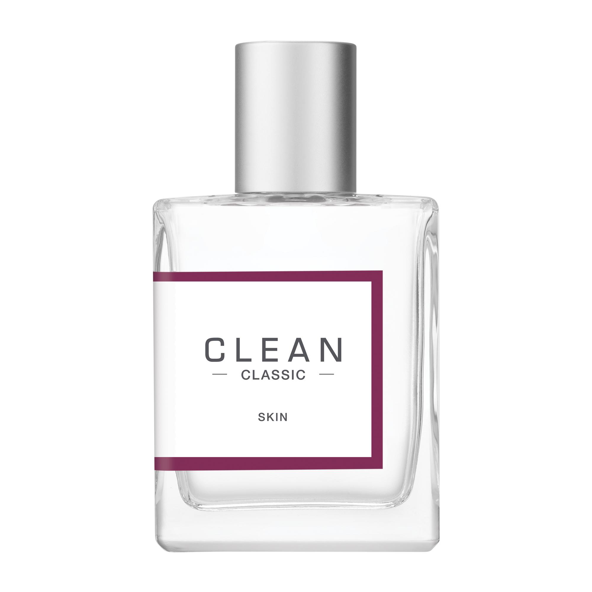 Clean - Skin EDP 60 ml