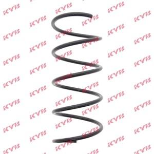 Jousi (auton jousitus), Etuakseli, MERCEDES-BENZ C-KLASS [W203], C-KLASS T-Model [S203], 2033213904