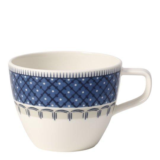 Villeroy & Boch - Casale Blu Kaffekopp 25 cl