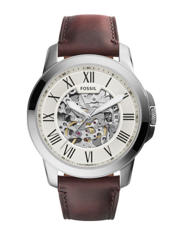 Fossil Grant Automatic me3099
