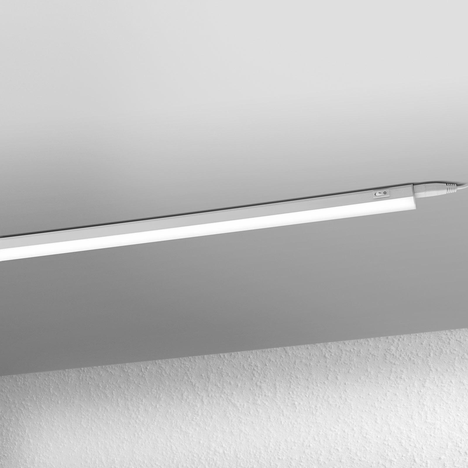 LEDVANCE Batten -LED-kaapinalusvalo 90 cm 3 000 K