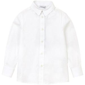 Dolce & Gabbana Mini Me Skjorta Vit 12 years