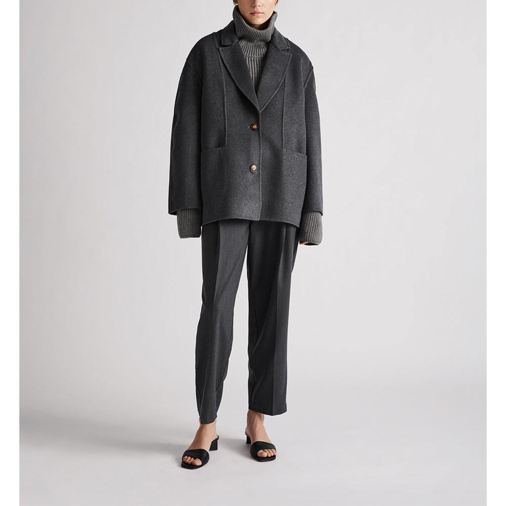 Tibro Jacket