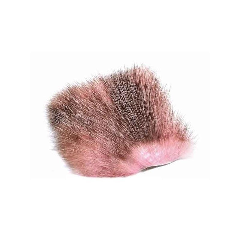 American Opossum Pink FutureFly