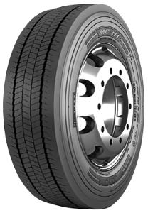Pirelli MC01 ( 275/70 R22.5 150/148J kaksoistunnus 152/148E )