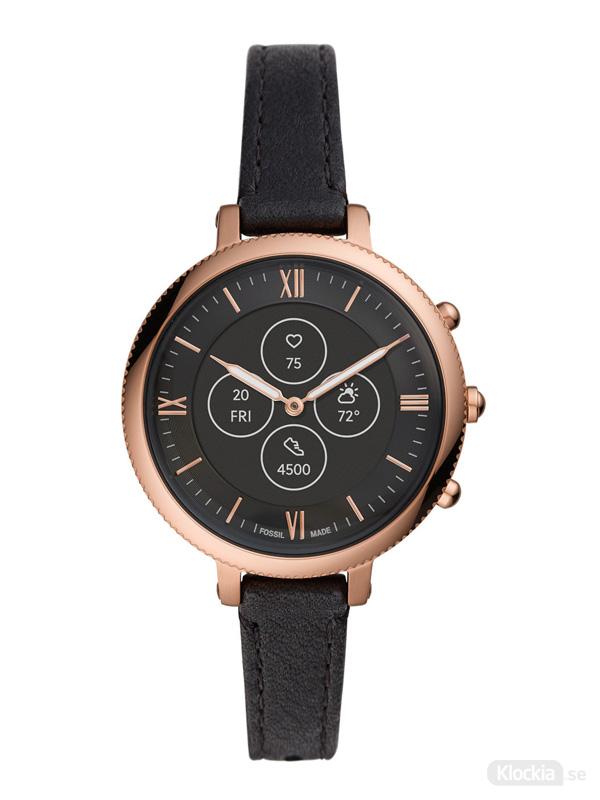 FOSSIL Hybrid Smartwatch Monroe FTW7035