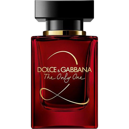 Dolce & Gabbana The Only One 2 , 50 ml Dolce & Gabbana EdP