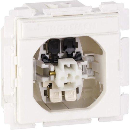 Schneider Electric 5980251 Kytkinsarja 1-napainen, porrastus