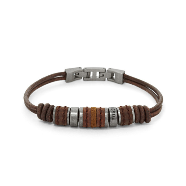 Fossil Vintage Casual Armband JF00900797